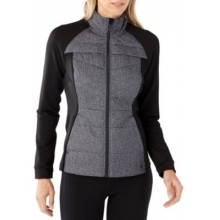 Women's Printed Corbet 120 Jacket by Smartwool