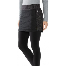 Women's Propulsion 60 Skirt by Smartwool