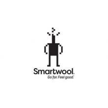 Women's Crestone Hooded Sweater Jacket by Smartwool