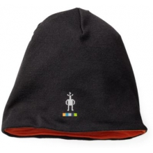 PhD Light Reversible Beanie