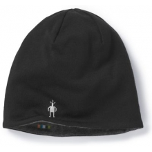 PhD Light Reversible Beanie by Smartwool in Eureka Ca