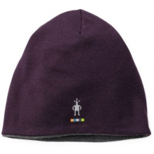 PhD Light Reversible Beanie by Smartwool in Arcata Ca