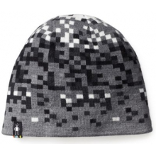 Jacquard Ski Hat by Smartwool in Miami Fl