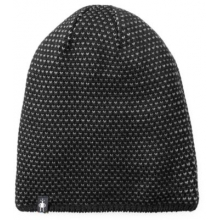Diamond Cascade Hat