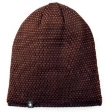 Diamond Cascade Hat by Smartwool