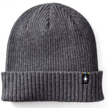 Larimer Cuff Hat by Smartwool