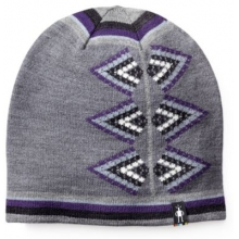 Women's Ski Jacquard Hat by Smartwool in Encino Ca