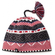 Dazzling Wonderland Beanie by Smartwool in Ashburn Va