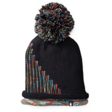 Brimfield Hat by Smartwool in Ashburn Va