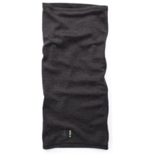 Merino 250 Long Neck Gaiter by Smartwool in Medicine Hat Ab