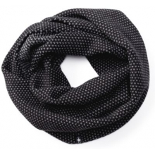 Diamond Cascade Infinity Scarf by Smartwool in Succasunna Nj