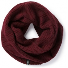 Diamond Cascade Infinity Scarf by Smartwool in Sioux Falls SD