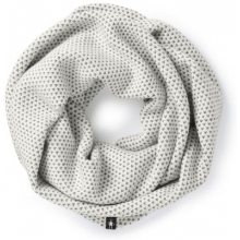 Diamond Cascade Infinity Scarf by Smartwool in Nelson Bc