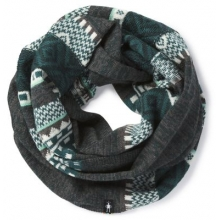 Dazzling Wonderland Infinity Scarf by Smartwool in Sioux Falls SD