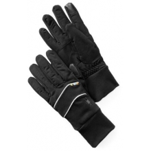 PhD Insulated Training Glove by Smartwool