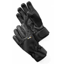 PhD Spring Glove by Smartwool