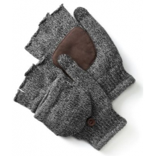 Cozy Grip Flip Mitt by Smartwool in Prescott Valley Az
