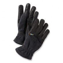 Stagecoach Glove by Smartwool