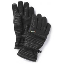 Stagecoach Glove