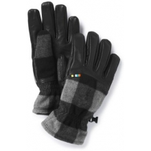 Stagecoach Glove by Smartwool in Sioux Falls SD