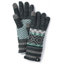 Dazzling Wonderland Glove by Smartwool in Sioux Falls SD