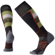 PhD Ski Light Elite Pattern by Smartwool in Sioux Falls SD