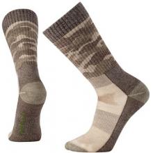 Hunt Classic Edition Full Cushion Camo Tall Crew Socks by Smartwool