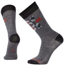 Men's Centroid Crew by Smartwool