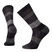 Everyday Barnsley Crew Socks by Smartwool in Littleton CO