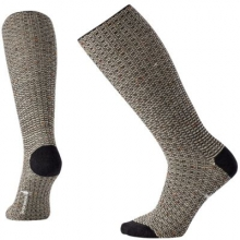 W's Premium Broadmoore Marl Boot Sock by Smartwool