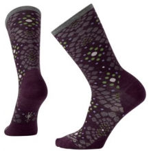 Women's Pompeii Pebble Crew by Smartwool