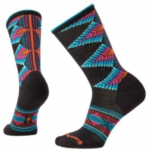 Women's Tiva Crew by Smartwool