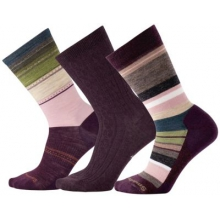 Women's Trio 1 by Smartwool