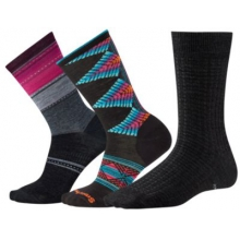 Women's Trio 2 by Smartwool in Glen Mills Pa