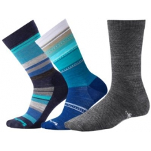 Women's Trio 3 by Smartwool
