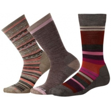 Women's Trio 4 by Smartwool