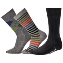 Men's Trio 1 by Smartwool