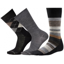 Men's Trio 3 by Smartwool in Encino Ca