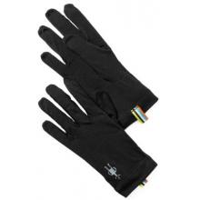 Kids' Merino 150 Glove