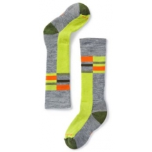 Kids' Wintersport Stripe by Smartwool in Squamish Bc