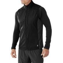 Men's PhD Ultra Light Sport Vest by Smartwool