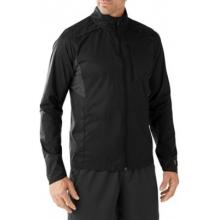 Men's PhD Ultra Light Sport Jacket by Smartwool in Glenwood Springs CO