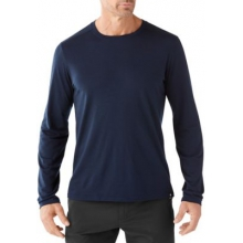 Men's Merino 150 Long Sleeve by Smartwool