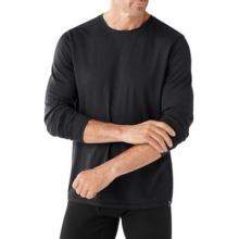 Men's Merino 150 Pattern Long Sleeve by Smartwool