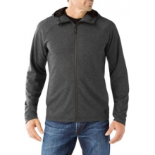 Men's Active Reset Hooded Sweatshirt by Smartwool in Sioux Falls SD