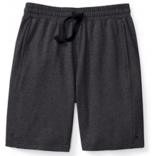 Men's Active Reset Short by Smartwool in Jonesboro Ar