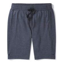 Men's Active Reset Short