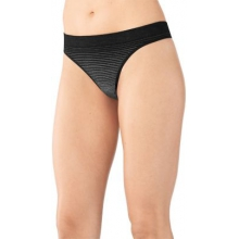 Women's PhD Seamless Thong
