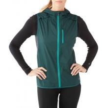 Women's PhD Ultra Light Sport Vest by Smartwool