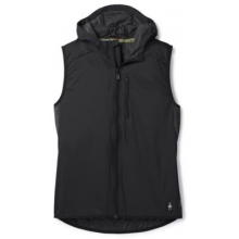 Women's PhD Ultra Light Sport Vest by Smartwool in Encino Ca